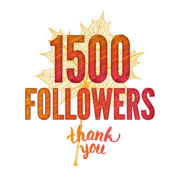 Fall_followers_1500