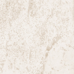 Pattern of marble texture.