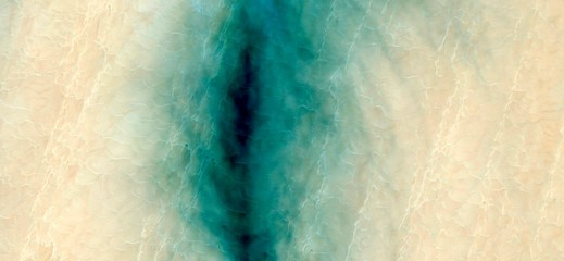 Sahara vulva,composition,abstract landscapes of deserts ,Abstract Naturalism,abstract photography deserts of Africa from the air,abstract surrealism,mirage in Sahara desert,fantasy forms in the desert