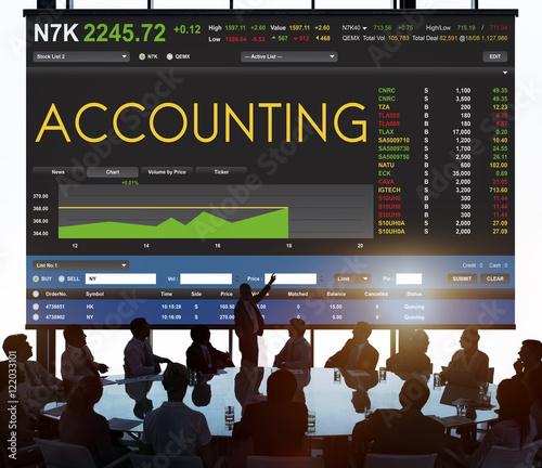 Forex finance paris