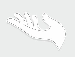 Hand2809a