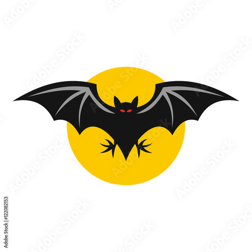 how to change bat file icon