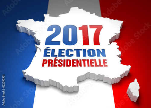 Election pr 233 sidentielle 2017 en france quot stock photo and royalty free