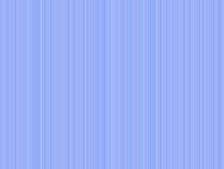 Soft Blue Purple Striped Cool Background