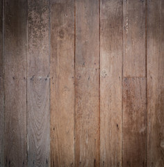 wood barn plank aged texture background
