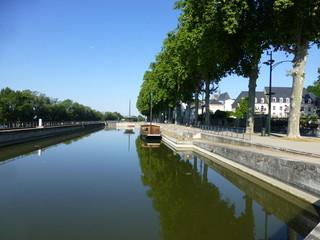 Loire10