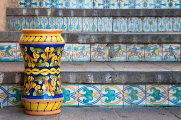 Ceramic photos royalty free images graphics vectors videos