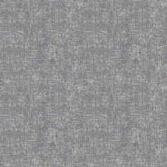seamless texture of gray paper wallpaper stripes pattern