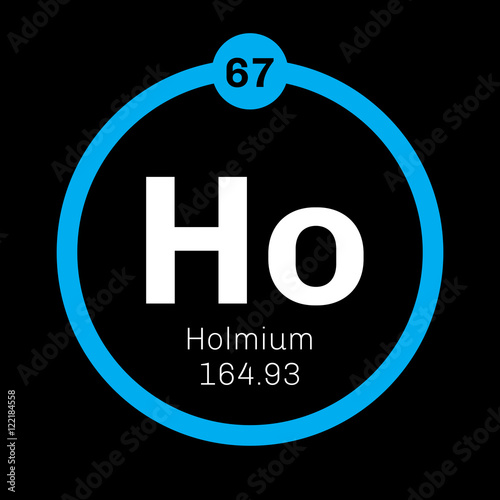 an overview of the chemical element helium