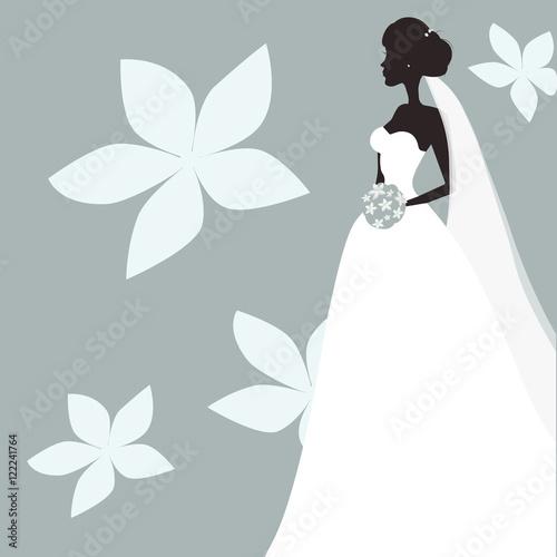 Beautiful Bride File 24