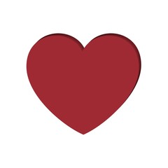 Heart Original