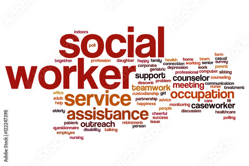 Social work code ethics dating clients 8