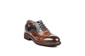 scarpa da uomo, inglesina