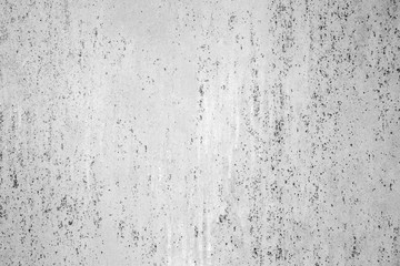 Grainy abstract texture