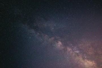 Full Frame Shot Of Star Field