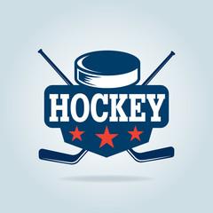 hockey logo,sport identity,team,tournament.