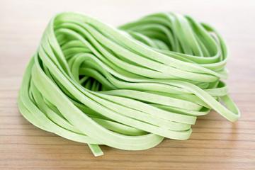dried noodle
