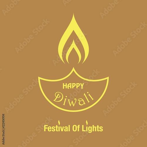 Vector illustration with happy diwali greeting card backgroundhappy vector illustration with happy diwali greeting card backgroundhappy diwali festival of lights greeting card m4hsunfo