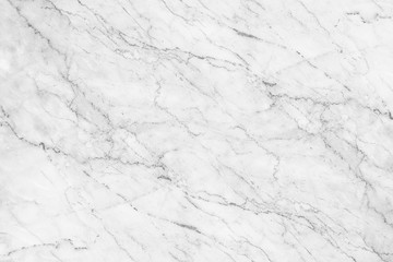 nature of white marble pattern