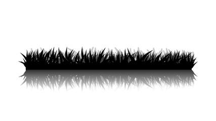 grass side 02