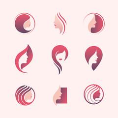 search photos logo