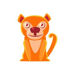 Monkey Toy Exotic Animal Drawing