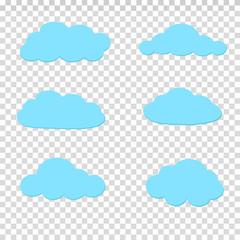 Cloud set. Cloud Icon Vector. Cloud Icon Art. Cloud Icon Picture. Cloud Icon Image. Cloud Icon logo. Cloud Icon Flat. Cloud Icon design. Cloud icon app. Cloud vector design. Cloud icon. Cloud color