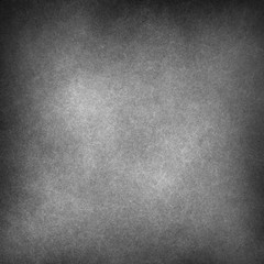 Blackboard abstract illustration monochrome pattern background