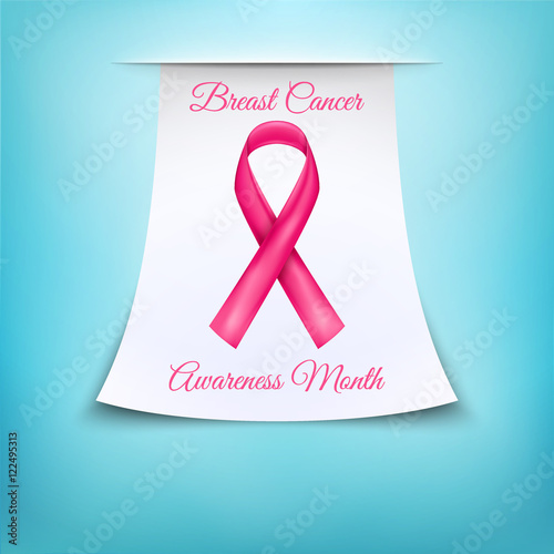 breast cancer awareness paper plates Hot pink polka dot paper breast cancer awareness celebrate a great cause with the people you care about with the help of all of our pink ribbon party supplies.