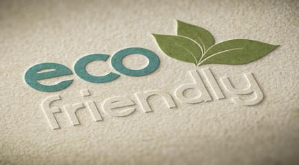 Eco Friendly Wall mural
