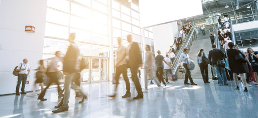 Aktiengesellschaft Deutschland Shop gesellschaft kaufen in berlin Kapitalgesellschaft