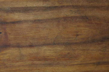 A full page of olive tree wooden background texture