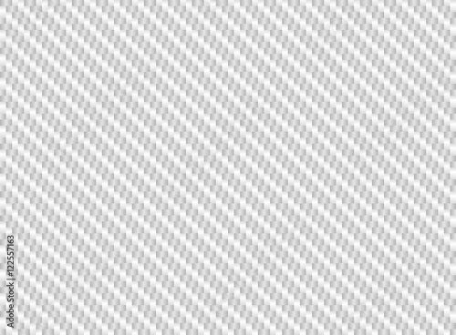 quotvector white carbon fiber seamless background abstract