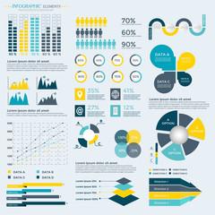 infograph_KM_Set