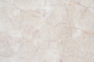 Beautiful marble with natural pattern.