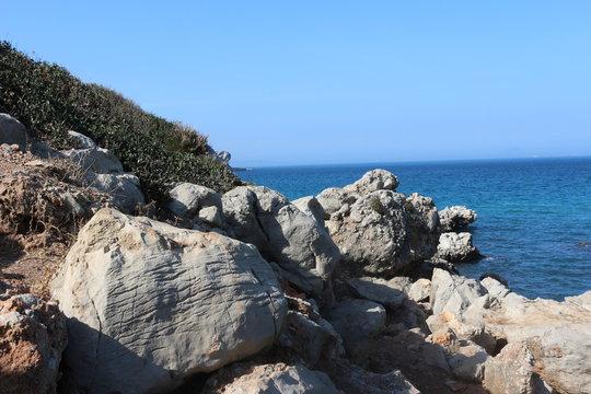 Belyounech Gibraltar Morocco Outstanding Landscape Photography