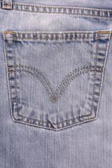 джинсы текстура,джинс фон.