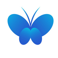 Butterflie Vector