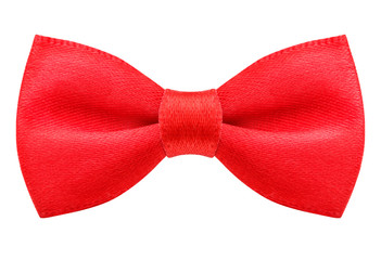 red bow lipping path
