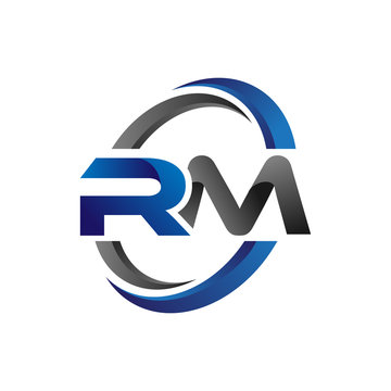 rm photos royalty free images graphics vectors videos adobe stock rm photos royalty free images