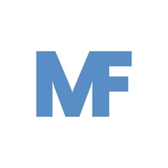 Mf Design mf photos, royalty-free images, graphics, vectors & videos | adobe stock