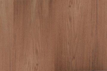 Wood background closeup with natural wood pattern