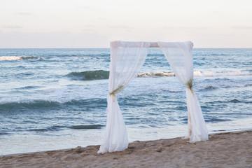 Düğün Töreni