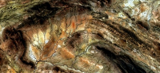 stone jaw,abstract landscapes of deserts of Africa ,Abstract Naturalism,abstract photography deserts of Africa from the air,abstract surrealism,mirage in desert,abstract expressionism,