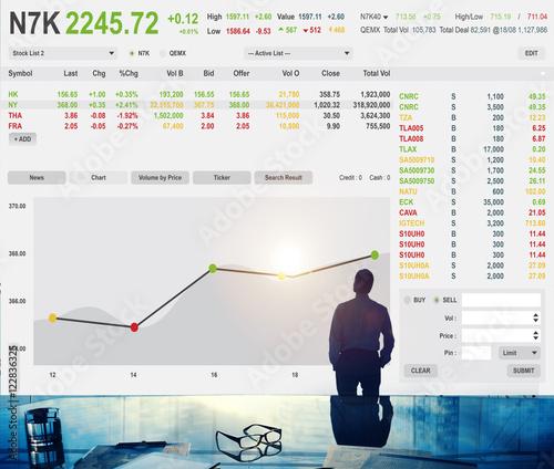 Forex finance net