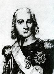 Jean-Baptiste Bessières, Marshal of France