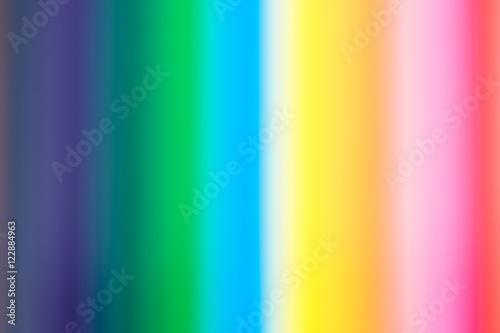 regenbogen farben hintergrund 122884963. Black Bedroom Furniture Sets. Home Design Ideas