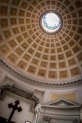 Basilique Sainte-Marie-des-Anges-et-des-Martyrs à Rome