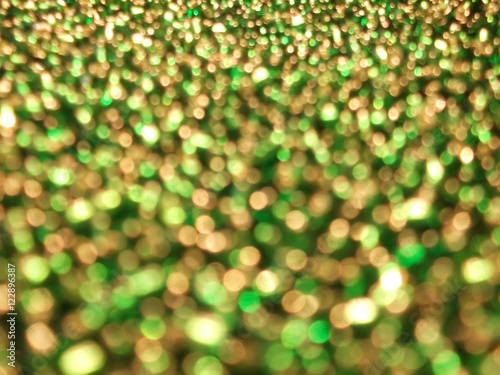 quotcolorful twinkling lights abstract texture background