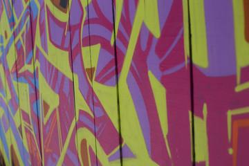 Mission Graffiti 4